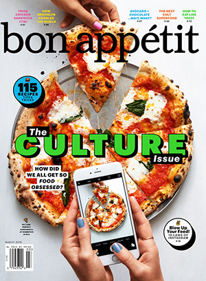 audience-innovation-magazine-cover-wrap-marketing-bon-appetit-cover.jpg