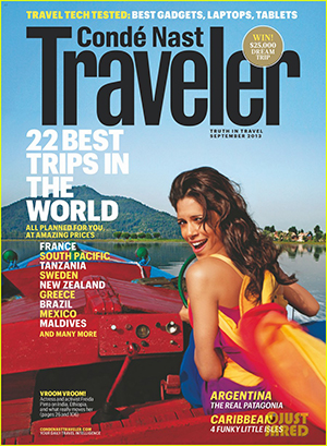 audience-innovation-magazine-cover-wrap-marketing-conde-nast-traveler-cover.jpg