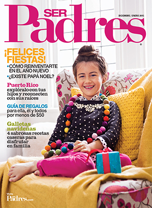 audience-innovation-magazine-cover-wrap-marketing-ser-padres-cover.jpg