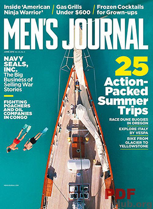 audience-innovation-magazine-cover-wrap-marketing-mens-journal-cover.jpg