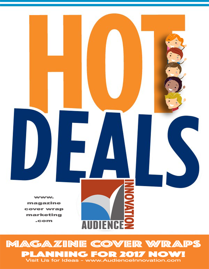 audience-innovation-magazine-cover-wrap-marketing-target-hello-results-002.png