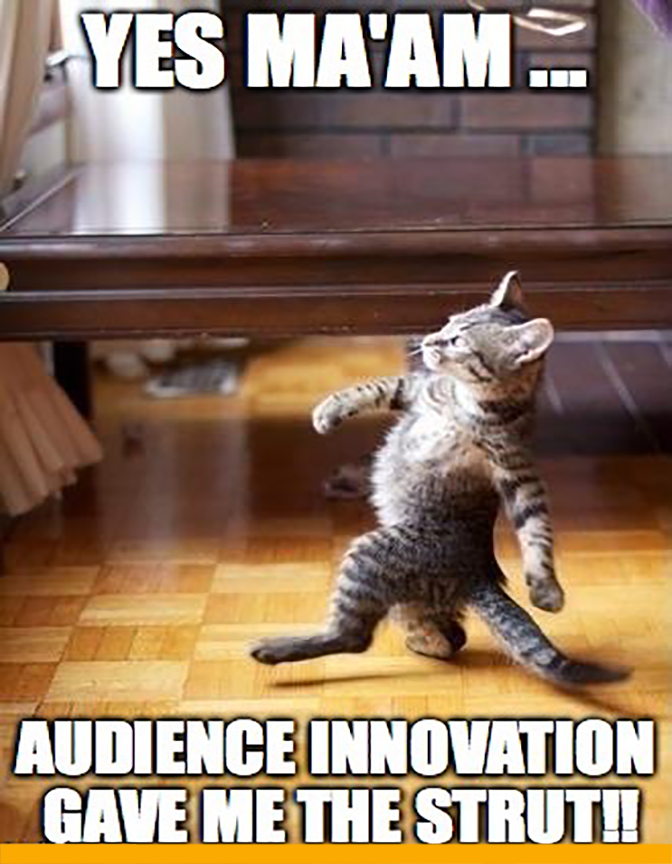 audience-innovation-magazine-cover-wrap-marketing-target-hello-results-006.png