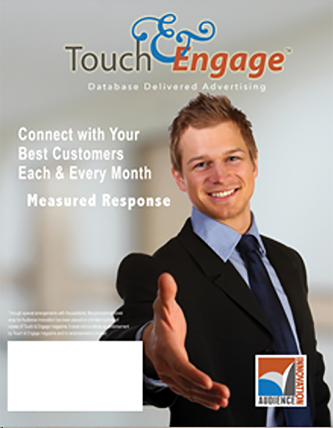 audience-innovation-magazine-cover-wrap-marketing-target-hello-results-009.png