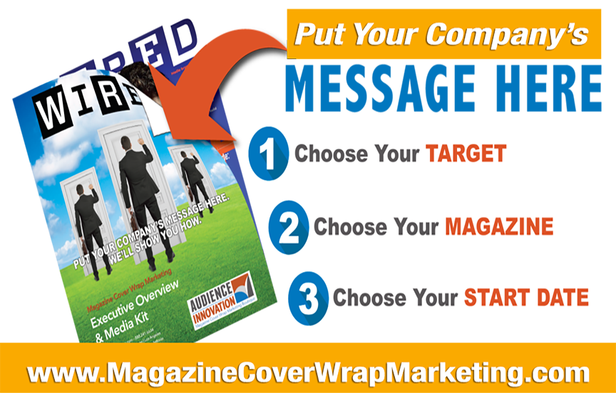 audience-innovation-magazine-cover-wrap-marketing-target-hello-success-001.png