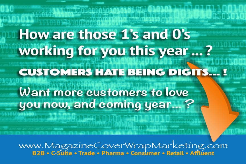 audience-innovation-magazine-cover-wrap-marketing-target-hello-success-002.png