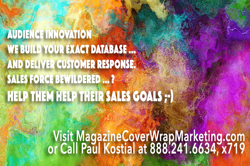 audience-innovation-magazine-cover-wrap-marketing-target-hello-success-004.png