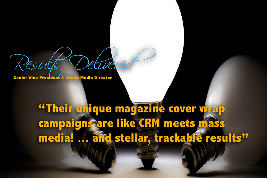 audience-innovation-magazine-cover-wrap-marketing-target-hello-success-007.png