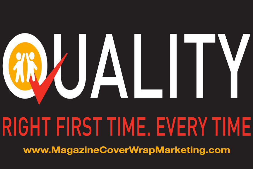 audience-innovation-magazine-cover-wrap-marketing-target-hello-success-009.png