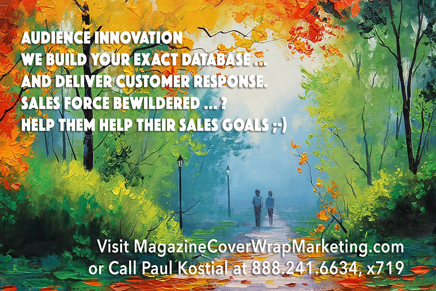 audience-innovation-magazine-cover-wrap-marketing-target-hello-success-008.png