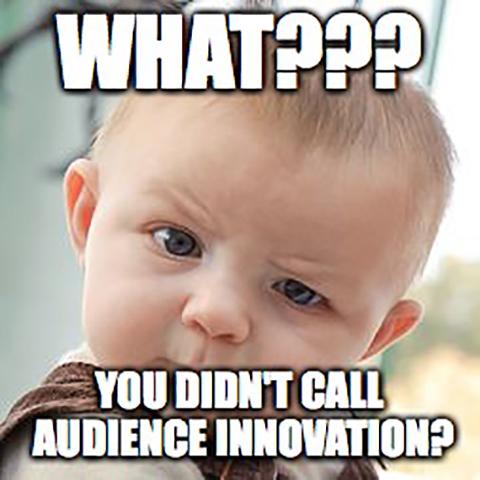 audience-innovation-magazine-cover-wrap-marketing-target-hello-happy-001.jpg