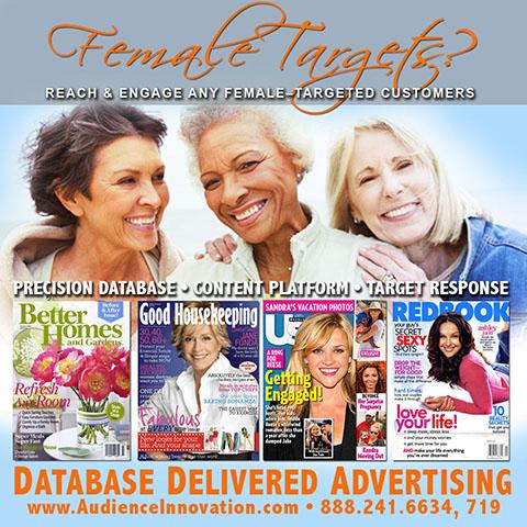 audience-innovation-magazine-cover-wrap-marketing-target-hello-happy-002.jpg