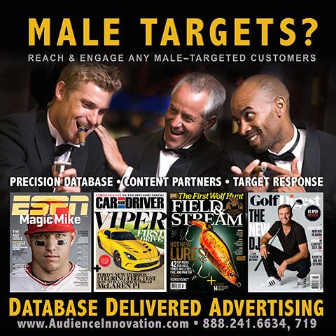 audience-innovation-magazine-cover-wrap-marketing-target-hello-happy-004.jpg
