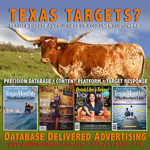 audience-innovation-magazine-cover-wrap-marketing-target-hello-happy-006.jpg