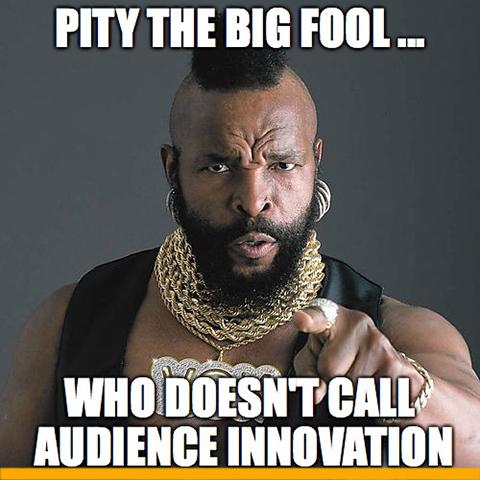 audience-innovation-magazine-cover-wrap-marketing-target-hello-happy-007.jpg