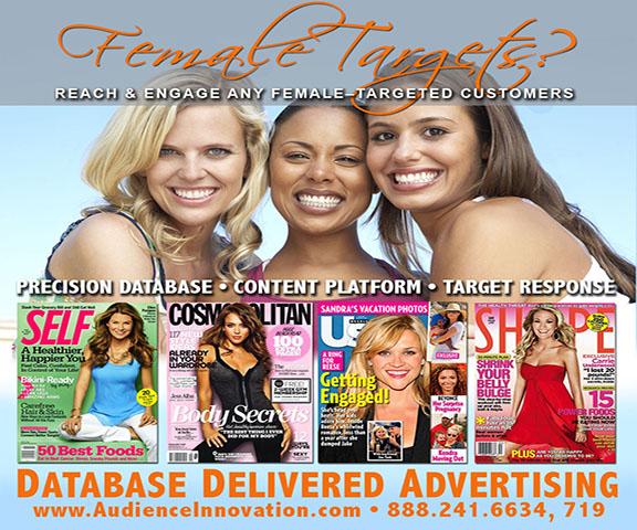 audience-innovation-magazine-cover-wrap-marketing-target-hello-happy-008.jpg