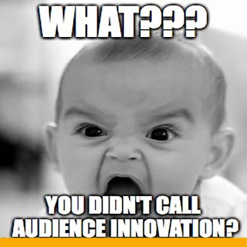 audience-innovation-magazine-cover-wrap-marketing-target-hello-happy-009.jpg