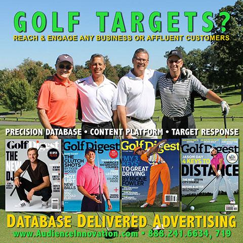 audience-innovation-magazine-cover-wrap-marketing-target-hello-happy-010.jpg
