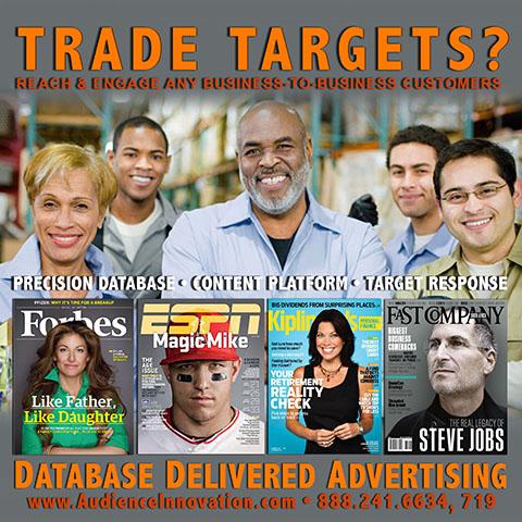 audience-innovation-magazine-cover-wrap-marketing-target-hello-happy-012.jpg
