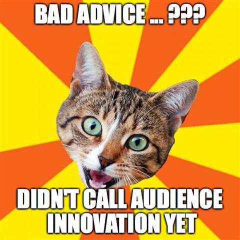 audience-innovation-magazine-cover-wrap-marketing-target-hello-happy-013.jpg