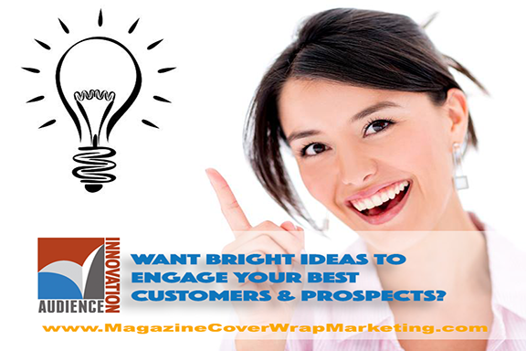 audience-innovation-magazine-cover-wrap-marketing-target-meme-003.png
