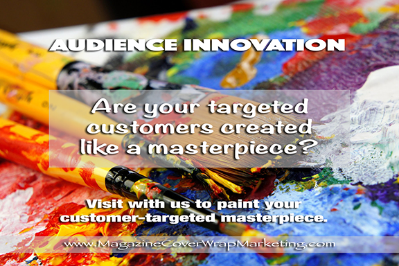 audience-innovation-magazine-cover-wrap-marketing-target-meme-002.png