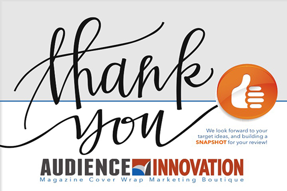 audience-innovation-magazine-cover-wrap-marketing-target-meme-005.jpg