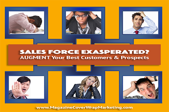 audience-innovation-magazine-cover-wrap-marketing-target-meme-006.PNG