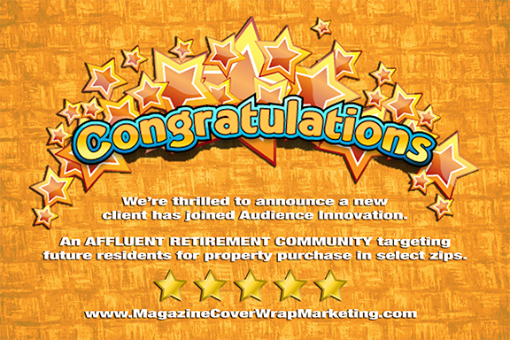 audience-innovation-magazine-cover-wrap-marketing-target-meme-009.png