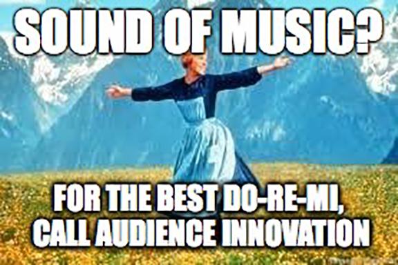 audience-innovation-magazine-cover-wrap-marketing-target-meme-011.jpg