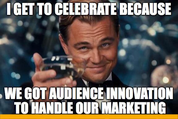audience-innovation-magazine-cover-wrap-marketing-target-meme-013.jpg