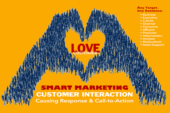 audience-innovation-magazine-cover-wrap-marketing-target-meme-016.png