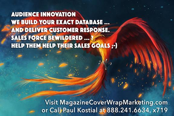 audience-innovation-magazine-cover-wrap-marketing-target-meme-018.jpg