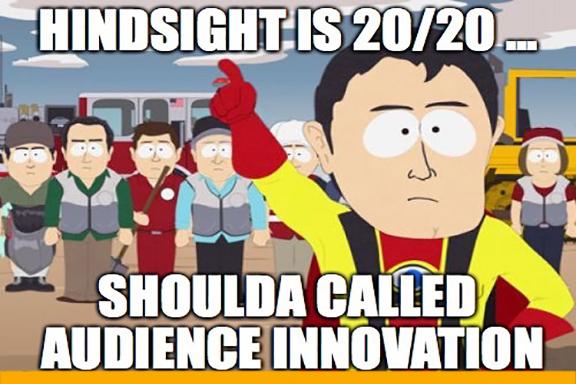 audience-innovation-magazine-cover-wrap-marketing-target-meme-019.jpg