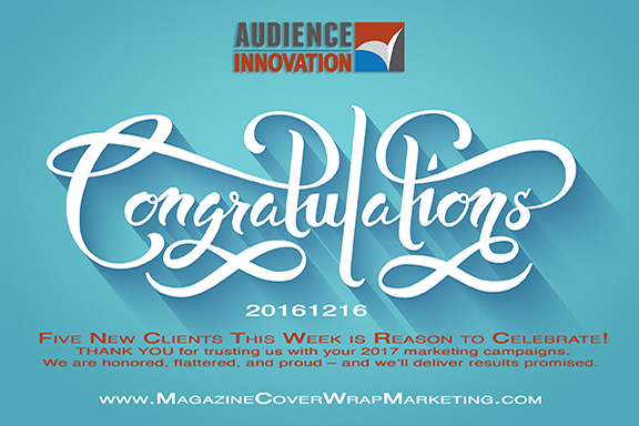 audience-innovation-magazine-cover-wrap-marketing-target-meme-026.png