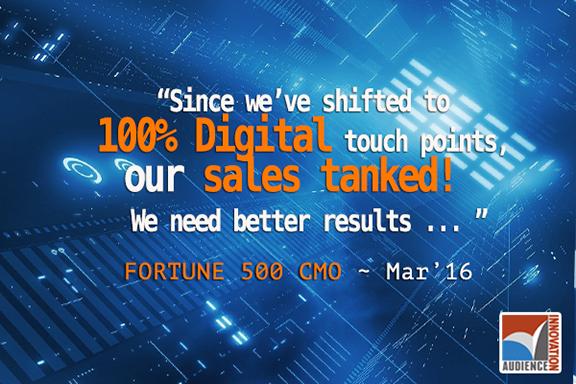 audience-innovation-magazine-cover-wrap-marketing-target-meme-028.jpg