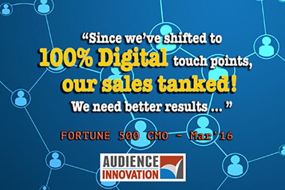 audience-innovation-magazine-cover-wrap-marketing-target-meme-029.jpg