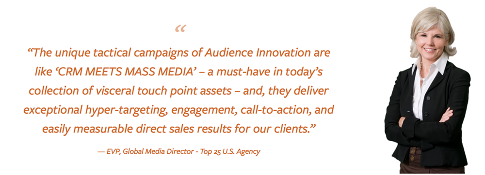 audience-innovation-magazine-cover-wrap-marketing-client-quotes-01.png