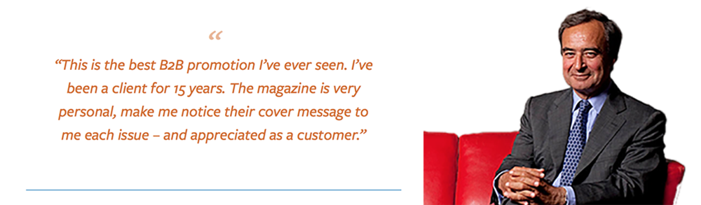 audience-innovation-magazine-cover-wrap-marketing-client-quotes-04.png