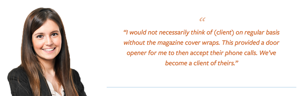 audience-innovation-magazine-cover-wrap-marketing-client-quotes-06.png
