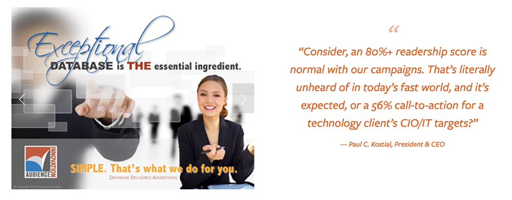 audience-innovation-magazine-cover-wrap-marketing-client-quotes-09.png