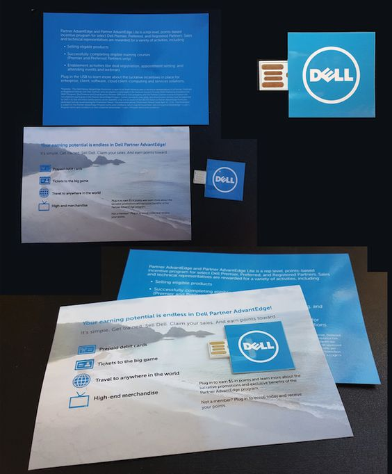 audience-innovation-magazine-cover-wrap-marketing-buzz-card-04.jpg