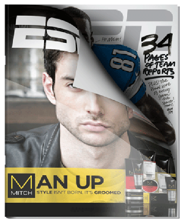 audience-innovation-magazine-cover-wrap-marketing-client-espn-example.png