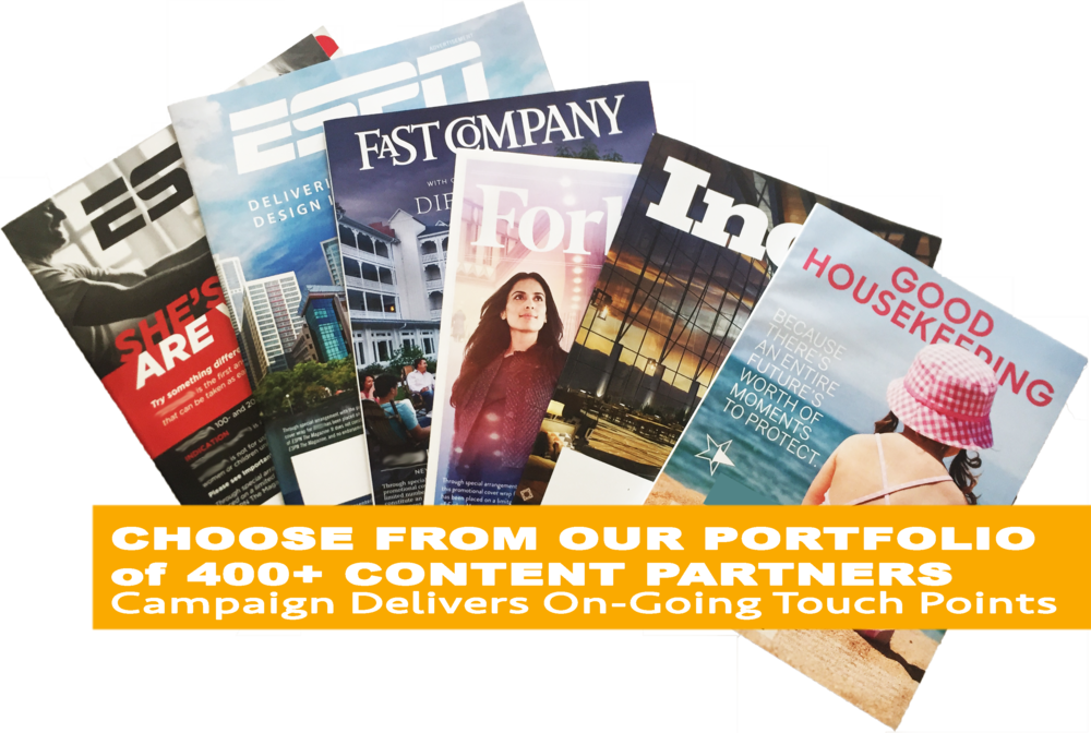 audience-innovation-magazine-cover-wrap-marketing-campaigns.png