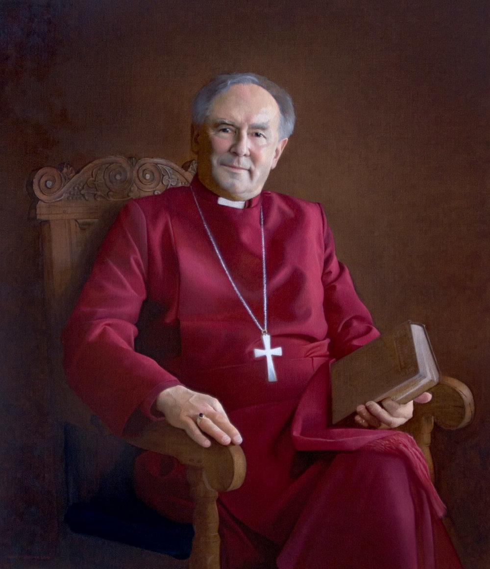 Bishop_John_Saxbee.jpg