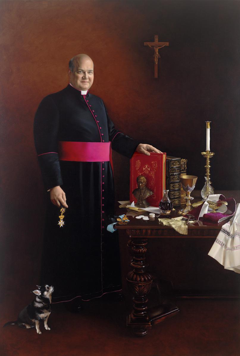 Monsignor-Maraccio.jpg
