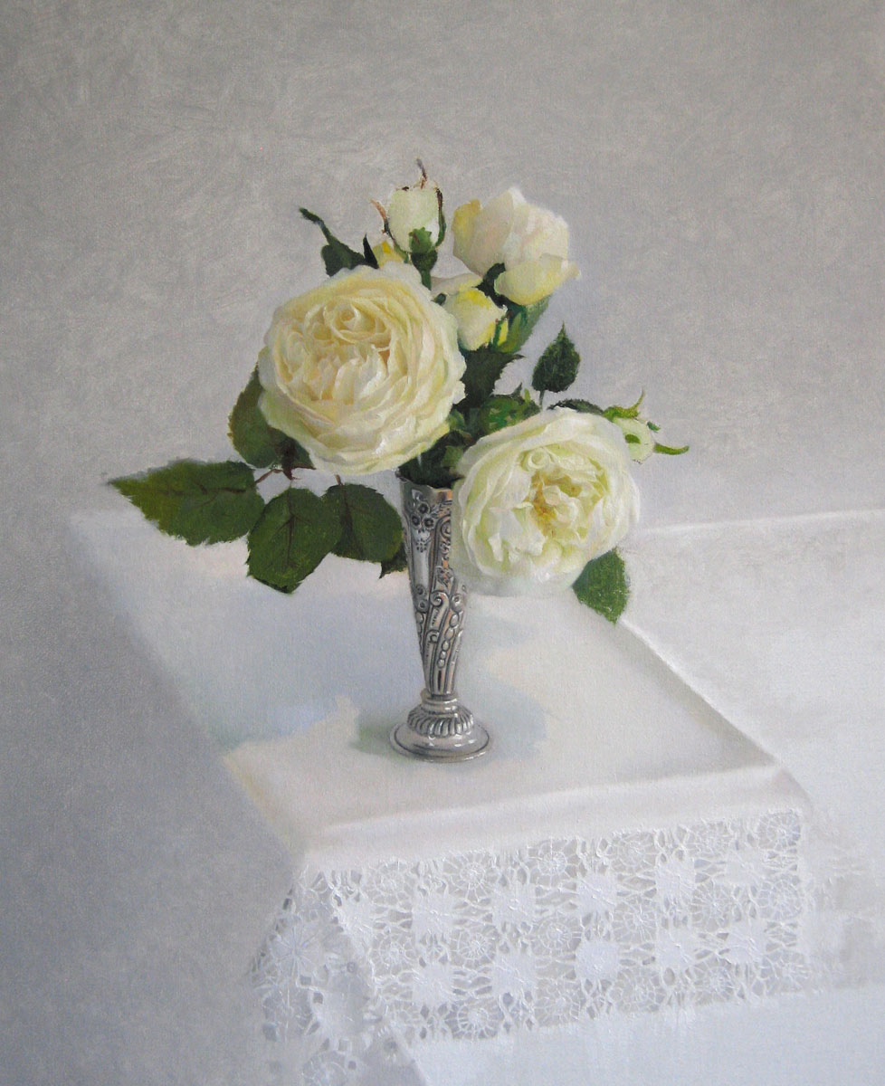 still-life-in-white.jpg