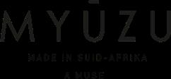 myuzu_blackonwhite_logo.png