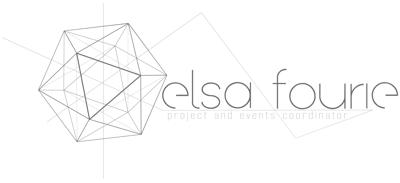 elsa-fourie-logo (1).jpg
