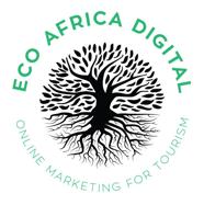 @EcoAfricaDigit