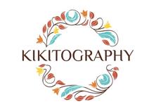 @kikitography